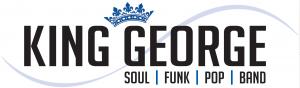 King-George-Logo-300x88