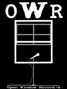 Open-Window-Records-neg-225x300