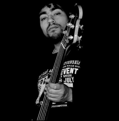 bass self 2