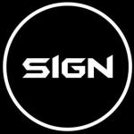 sign-150x150